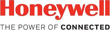 honeywell-vector-logo.jpg