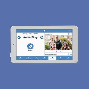 Slimline Touchpad - web.jpg