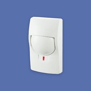 Commercial Indoor Motion Sensor - web.jp