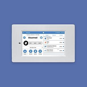 Flat Mount Touchpad - web.jpg