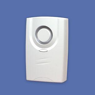 Wireless Siren Bluetooth - web.jpg