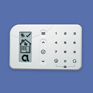 Keypad - web.jpg