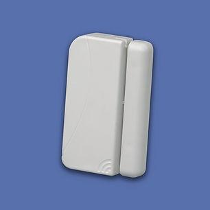 Nanomax Door Window Sensor - web.jpg