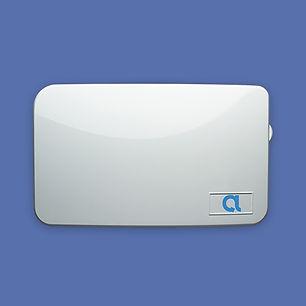 Touchpad Range Extender - web.jpg