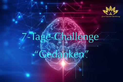 challenge-7-tage-challenge-gedanken-dani