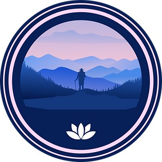 Badge without text new.png