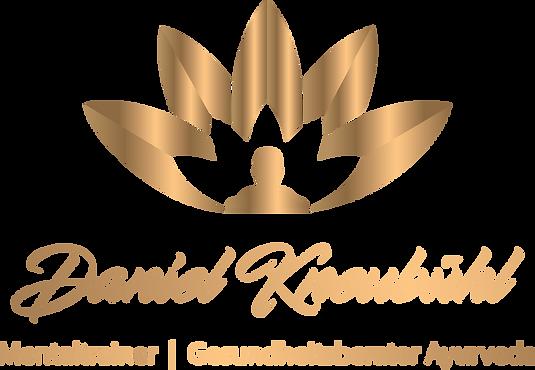 Logo_mit_Text_nebeneinander.png