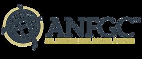 Branch Logos.png
