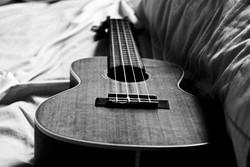 ukulele001