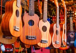 ukulele002