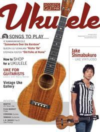 001_Uke_Cover_FINAL.indd