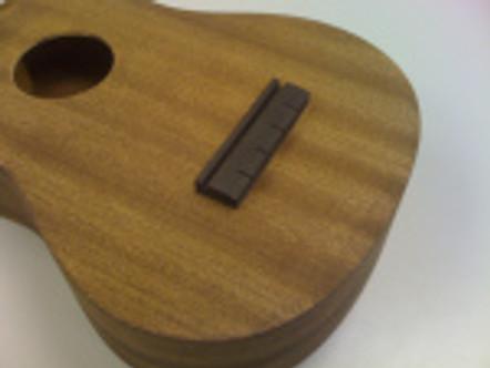 ukulele.DIY.3