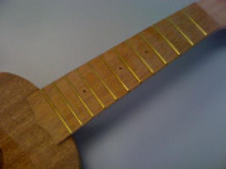 ukulele.DIY.2