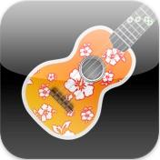 Chords4Ukes – iphone