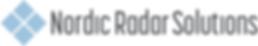 NRS_logo_web_tvaerformat.png