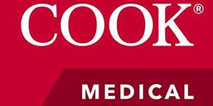 cook-medicalny360x180.jpg