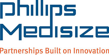 phillips_medisize_logo_rgb_2_original.jp