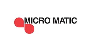 Micro-Matic-logo.png
