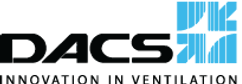 DACS logo.png