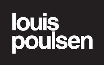 Louis Poulsen - media-18021862-logo-whit