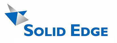solidedge_logo.jpg
