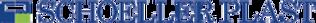 Schoeller_Plast_Logo.png