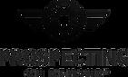 POD-Logo-new_blue-white_750px_edited.png