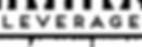 internal_leverage_logo_AH_white.png