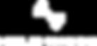 logo_heislercoaching_white_square.png