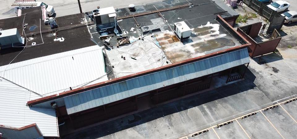 drone 11.jpg