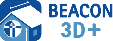 beacon3d.png