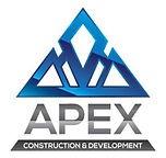 Apex Constraction and Development Ashland, KY