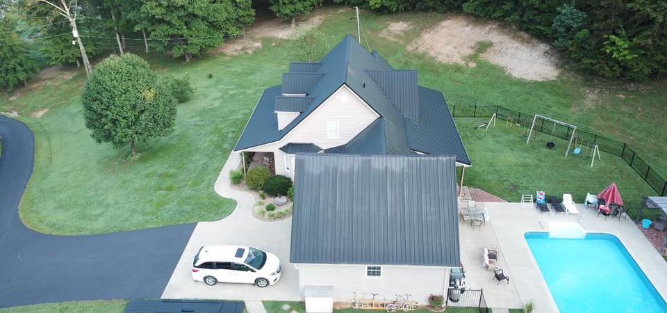 drone 10.jpg