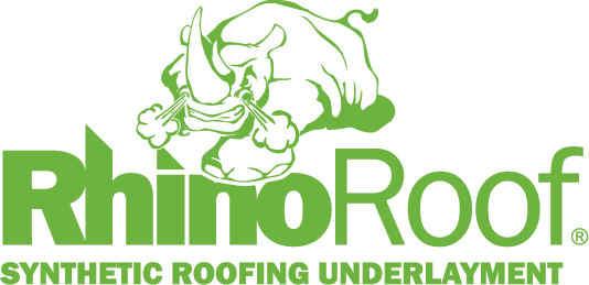 rhinoroof.jpg