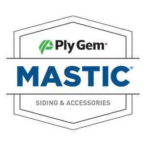mastic.jpg