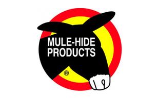 mule-hide.png