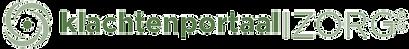 Logo-Klachtenportaal-Zorg-B.V._edited.pn