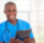 Algemeen Verpleegkundige (28).png