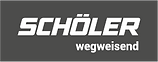 2020_Schöler_Logo.png