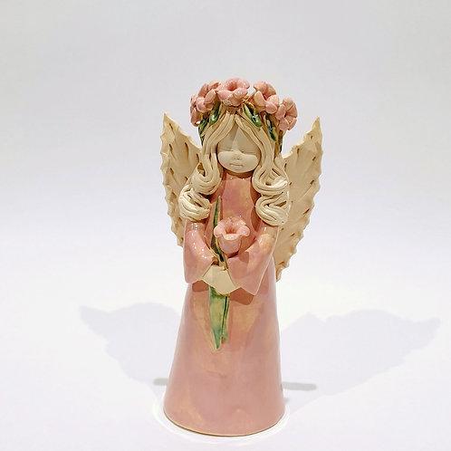 Anioł mały3