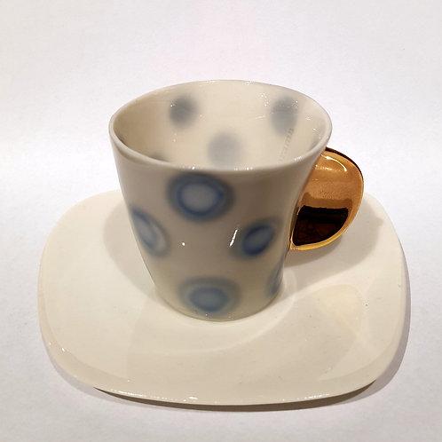 Filiżanka espresso Cerama3