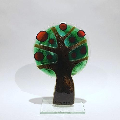 Drzewko owocowe duże2