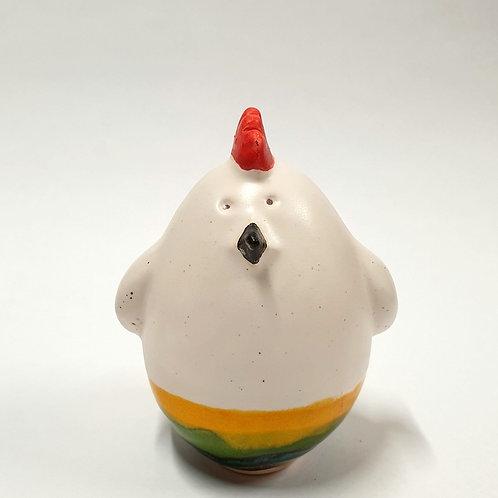 kurczaczek - jajko3