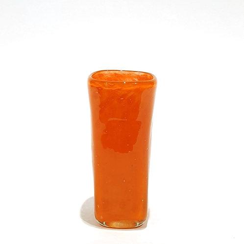 Lufka pomarańczowa