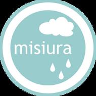 misiura logo.png