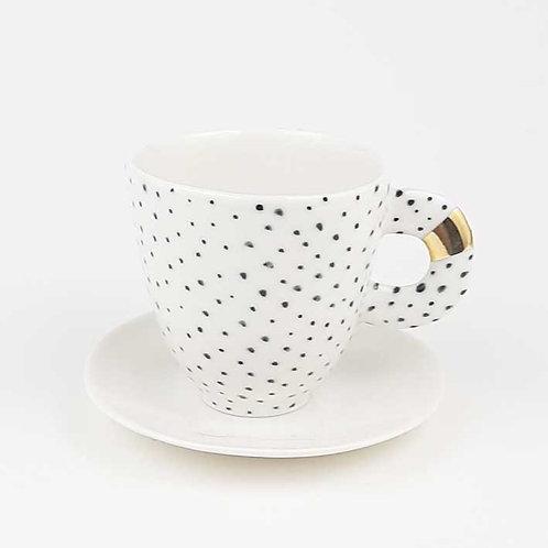 Filiżanka do herbaty2