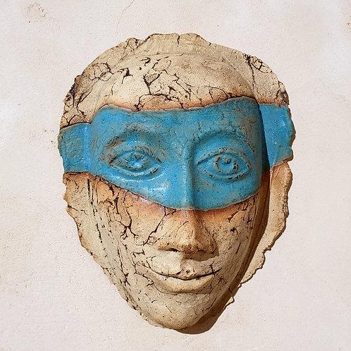 Maska ceramiczna5