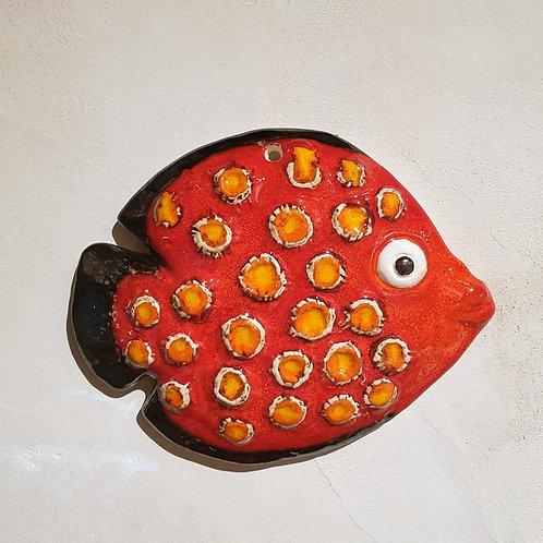 Ryba wulkan4