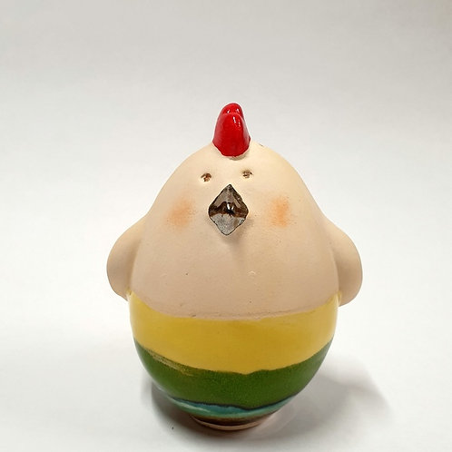 kurczaczek - jajko5