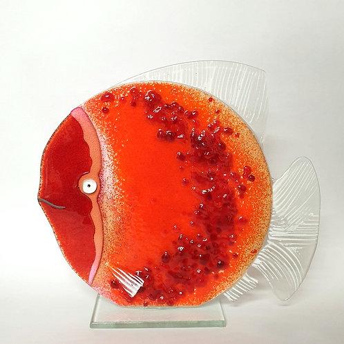 Rybka szklana duża2